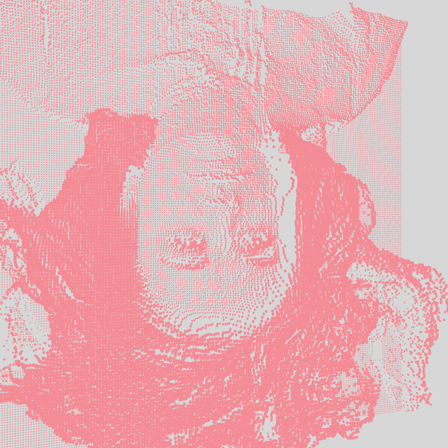 1sanja_solunac_generative_art_01