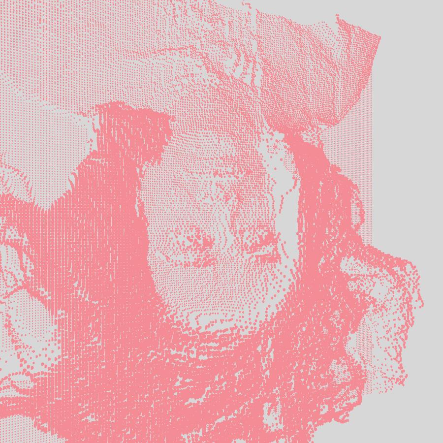 2sanja_solunac_generative_art_02